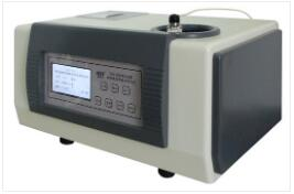 血淤(血栓)测定仪