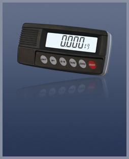 电子记重称 辐射抗扰度10Vm:重量大幅度跳变整改