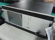 激光振动感应设备ESD 4KV 接触放电,数据断链且无法恢复